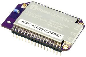 ordenadores modulares monoplaca