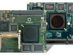 Soporte para procesadores AMD Geode