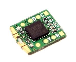 Placa de desarrollo ARM ultra-pequeña