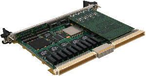 Switch Ethernet Gigabit
