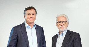 dSPACE nombra a Martin Goetzeler como nuevo CEO