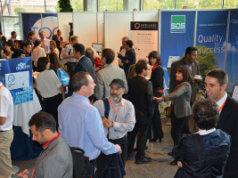 Convocatoria de ponencias para QA&TEST 2018