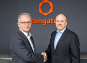 Real-Time Systems se une a congatec