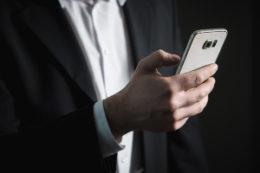 Comunicaciones por email en la industria