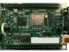 Microcontrolador IoT industrial