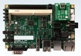 Sistema en formato módulo