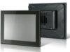 PCs rugerizados en formato panel