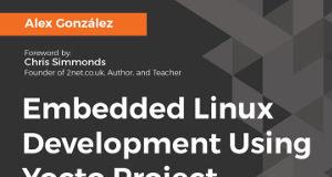 Como realizar proyectos con Linux embebido