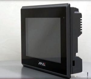 """Paneles PC de 21"""" con procesador ARM"""