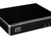 Box PC para aplicaciones PoS