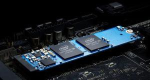 Detrás de la nueva generación de memorias Flash