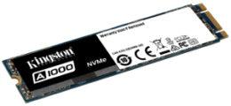 Disco SSD NVMe PCIe