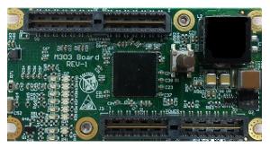 Hub USB 3.1 y plataforma de carga rugerizada