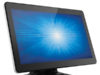 Monitores con tecnología táctil PCAP
