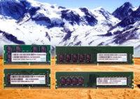 Soluciones industriales con amplio rango de temperatura