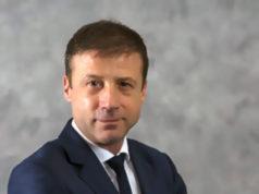 Estrategia para la implementación del IIoT en Europa