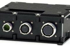 Box PCs para misión crítica