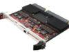 Placa OpenVPX FPGA de alto rendimiento