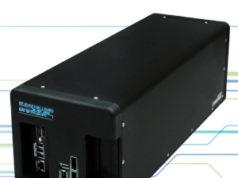 Sistemas HPEC de refrigeración líquida para automoción