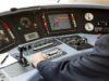 Nuevas interfaces máquina - conductor que mejoran la seguridad en las vías