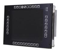 Unidades de Procesamiento Acelerado (APU) integrado