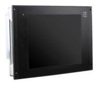 DMI DC15 basado en el procesador AMD G-series