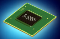 Procesadores i.MX 8M para sistemas audiovisuales