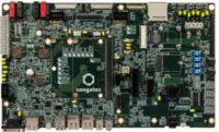 Los planos de los esquemas de la placa base congatec SMARC con conectividad USB-C son gratuitos para los clientes OEM.