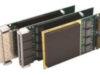 Módulos Ethernet Gigabit