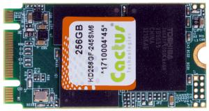 Tecnología flash pseudo-SLC
