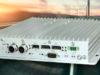 Box PC compacto para comunicaciones móviles