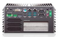 Ordenadores modulares rugerizados