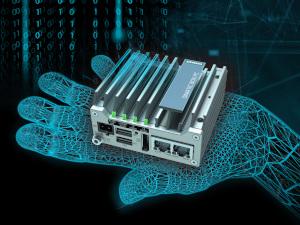 PC para uso como gateway de la IoT