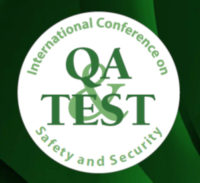 QA&TEST Safety and Security 2019