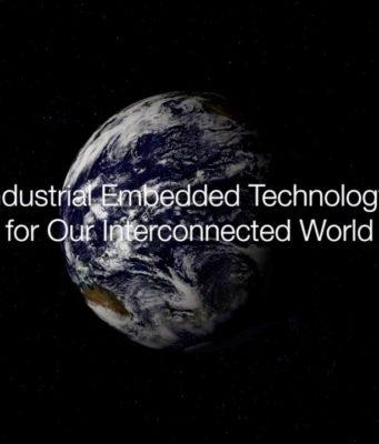 Software modular y reutilizable
