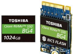 Unidades de almacenamiento SSD NVMe PCIe Gen 3