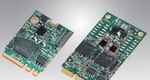 Soluciones Edge de inteligencia artificial bajo tecnología Intel
