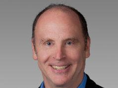 Tom Sarfi contratado para el desarrollo de negocio