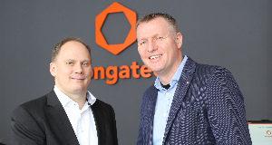 Congatec firma con Fortec para impulsar las ventas