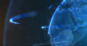 Email marketing para informar a los técnicos