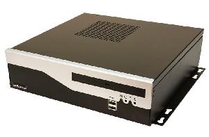 PC industrial para aplicaciones 24/7