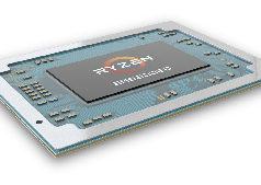 Microprocesadores embebidos