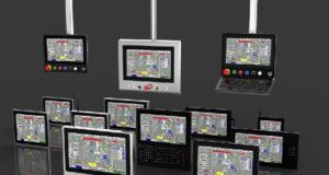 Nuevo catálogo de ordenadores para la industria 4.0