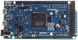 hardware de código abierto