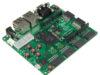 Kit de desarrollo para FPGAs