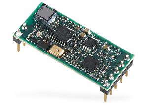 Kits para placas Raspberry Pi o Arduino