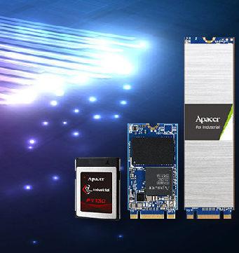 Discos SSD PCIe NVMe Gen3