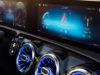 Nuevos estándares para los salpicaderos digitales en el automóvil del mañana
