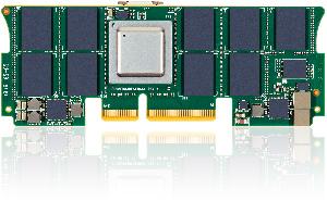 Memoria diferencial DIMM DDR4