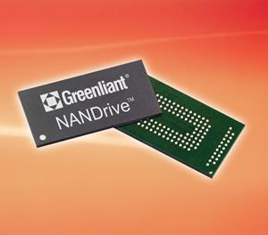 Unidades SSD industriales